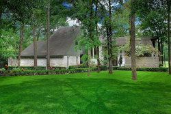 Photo of 50 Northgate Drive, The Woodlands, TX 77380 (MLS # 80468795)