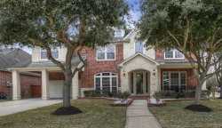Photo of 2702 Raven Ridge Drive, Pearland, TX 77584 (MLS # 80504237)