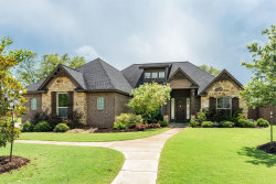 Photo of 113 Woodshore Crossing, Clute, TX 77531 (MLS # 80558393)