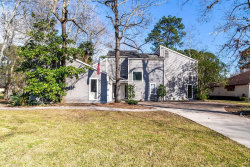 Photo of 16046 Broadwater Drive, Crosby, TX 77532 (MLS # 80580338)