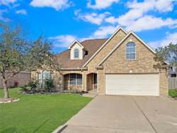 Photo of 3814 Candlewood Circle, Needville, TX 77461 (MLS # 80590012)
