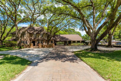 Photo of 2800 Avenue D, Katy, TX 77493 (MLS # 80638686)