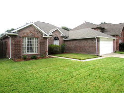 Photo of 19011 Timber Trace Drive, Humble, TX 77346 (MLS # 80691784)