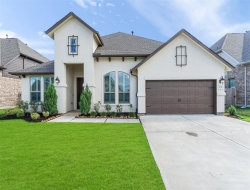 Photo of 1711 Lakeside Harbor Court, League City, TX 77573 (MLS # 80698729)