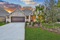 Photo of 4087 Northern Spruce Drive, Spring, TX 77386 (MLS # 80724114)