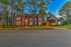 Photo of 1815 Seven Maples Drive, Kingwood, TX 77345 (MLS # 80756832)