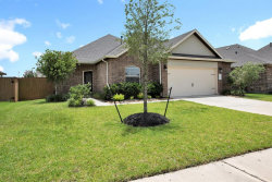 Photo of 2730 Rogliano Lane, League City, TX 77573 (MLS # 80765797)