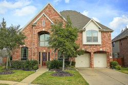 Photo of 11905 Shady Breeze Court, Pearland, TX 77584 (MLS # 80817492)
