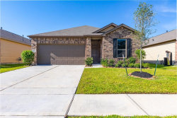 Photo of 14323 Persimmon Woods Drive, Houston, TX 77068 (MLS # 80871106)