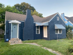Photo of 3209 Alabama Street, Houston, TX 77004 (MLS # 80880973)