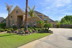 Photo of 2330 Vinemead Court, Katy, TX 77450 (MLS # 81009748)