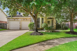 Photo of 4706 Camden Brook Lane, Katy, TX 77494 (MLS # 81024062)