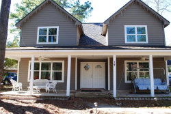 Photo of 17 Tangle Brush Drive, The Woodlands, TX 77381 (MLS # 81024073)