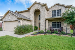 Photo of 11814 Aerie Drive, Tomball, TX 77377 (MLS # 8104514)