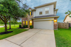 Photo of 8219 Polaris Point Lane, Cypress, TX 77433 (MLS # 81124175)