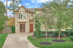 Photo of 30 Knights Crossing Drive, The Woodlands, TX 77382 (MLS # 81149288)