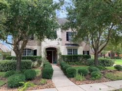 Photo of 20810 S Amber Willow Trail, Cypress, TX 77433 (MLS # 81194680)