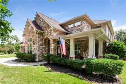 Photo of 62 W Shale Creek Circle, The Woodlands, TX 77382 (MLS # 81240842)