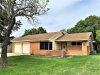 Photo of 1606 W 10th Street, Freeport, TX 77541 (MLS # 81269050)