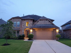 Photo of 10935 GALLANT FLAG DR, Tomball, TX 77375 (MLS # 81289988)