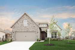 Photo of 18106 Rainwater Creek, Cypress, TX 77433 (MLS # 81321510)