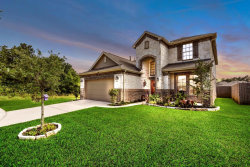 Photo of 16103 Fairway Creek Circle, Crosby, TX 77532 (MLS # 81503996)