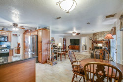Tiny photo for 15618 Jersey Drive, Jersey Village, TX 77040 (MLS # 81505725)