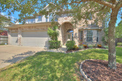 Photo of 11605 Waterwood Court, Pearland, TX 77584 (MLS # 81516815)