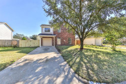 Photo of 2435 Falling Oaks Road, Houston, TX 77038 (MLS # 81538141)