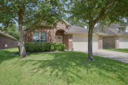 Photo of 26848 Armor Oaks Drive, Kingwood, TX 77339 (MLS # 81603582)