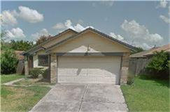 Photo of 15243 Bedford Glen Drive, Channelview, TX 77530 (MLS # 81660707)