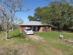 Photo of 625 County Road 227, East Bernard, TX 77435 (MLS # 81687292)