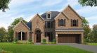 Photo of 25206 Driftwood Harbor Lane, Tomball, TX 77375 (MLS # 81713443)