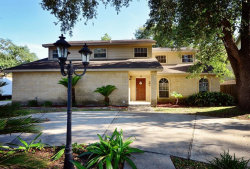 Photo of 12318 Hoggard Drive, Meadows Place, TX 77477 (MLS # 81730947)