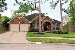Photo of 6946 Woodside Drive, Sugar Land, TX 77479 (MLS # 81777780)