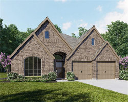 Photo of 13219 Sage Meadow Lane, Pearland, TX 77584 (MLS # 81835790)