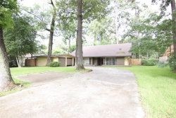 Photo of 1119 Burning Tree Road, Humble, TX 77339 (MLS # 81847366)