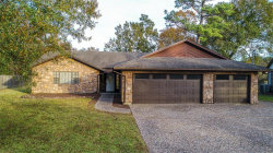 Photo of 1711 White Feather Trail, Crosby, TX 77532 (MLS # 81898614)