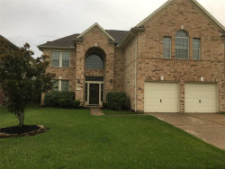 Photo of 10315 Apple Tree Circle S, La Porte, TX 77571 (MLS # 81965352)