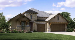 Photo of 10718 Dawn River Court, Cypress, TX 77433 (MLS # 82099562)