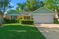 Photo of 22815 Planters House Court, Katy, TX 77449 (MLS # 82147584)