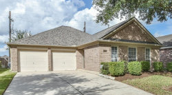 Photo of 22012 Knights Cove Drive, Kingwood, TX 77339 (MLS # 82204278)