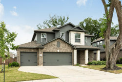 Photo of 107 Forest Bend Court, Clute, TX 77531 (MLS # 82256004)