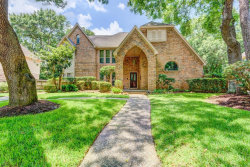 Photo of 2911 Eagle Creek Drive, Kingwood, TX 77345 (MLS # 82277999)