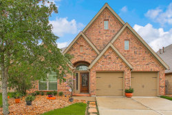Photo of 2515 Mountain Sage Drive, Pearland, TX 77584 (MLS # 8230956)
