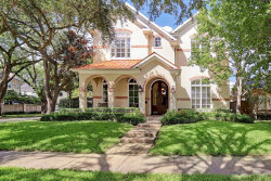Photo of 2932 University Boulevard, West University Place, TX 77005 (MLS # 82317459)