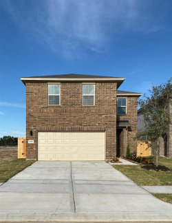 Photo of 12819 Gallow Hill Drive, Humble, TX 77346 (MLS # 82341472)