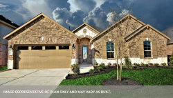 Tiny photo for 501 Oldham Street, League City, TX 77573 (MLS # 8238361)