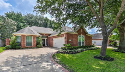 Photo of 4127 Cambry park, Katy, TX 77450 (MLS # 82415250)