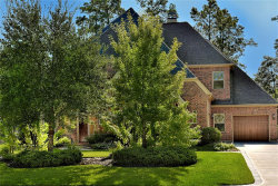 Photo of 87 Shimmering Aspen Circle, The Woodlands, TX 77389 (MLS # 82473863)